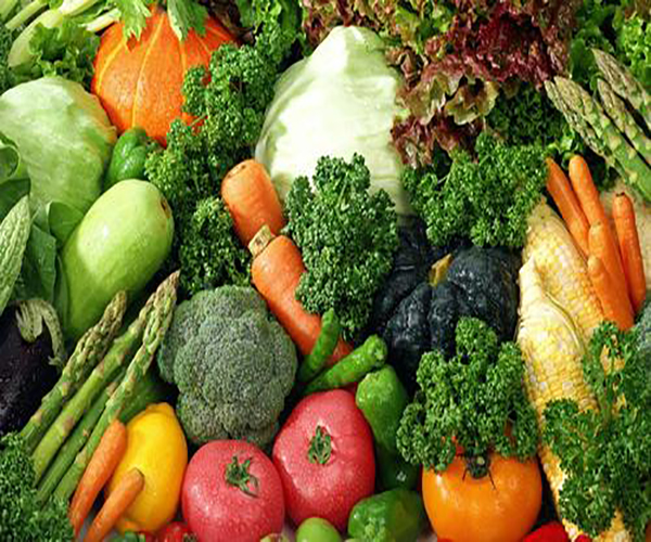 有機蔬菜配送